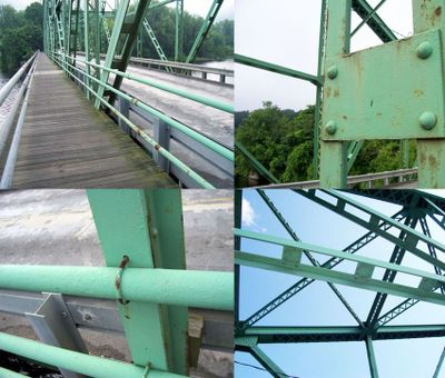 Bridge copy