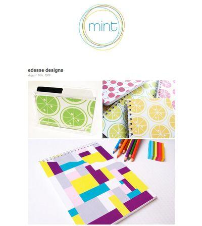 Mintblog