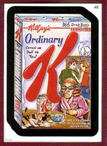 46-ordinary-k