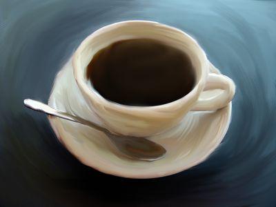 Coffee_Painting_by_VeepVoopVop