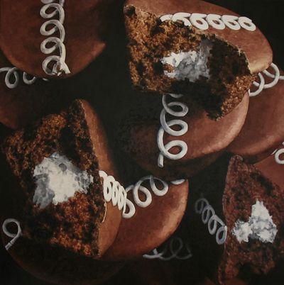 HostessCupcakes