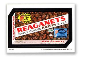 Reaganets_2