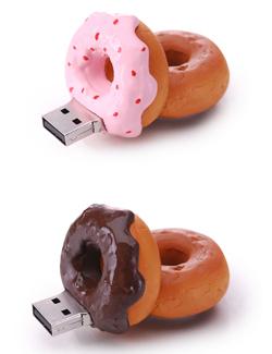 Donut_flashdrive