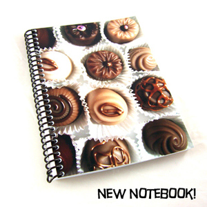 Chocolates_notebook_copy