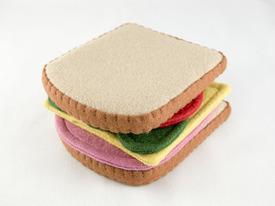 Ham_sandwich_2