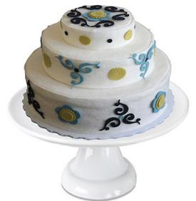 Cake_2_2