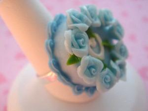 Blue_cake_ring