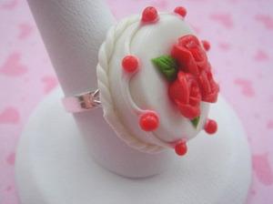 Pink_cake_ring