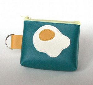 Egg_coin_purse