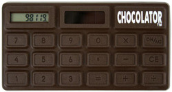 Chococalculator2