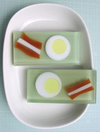 Wasabi_bacon_eggs